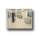 Class 100 Clean Room